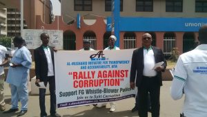 Rally Supporting FG on Whistle Blowing_2