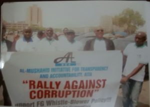 Rally Supporting FG on Whistle Blowing_4