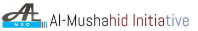 Al-Mushahid Initiative For Transparency & Accountability
